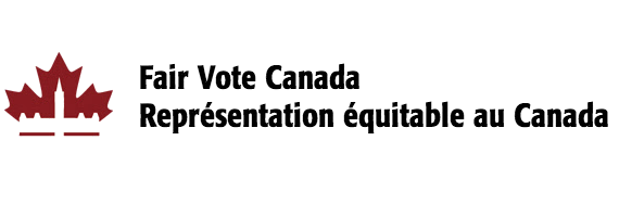 Fair Vote Canada